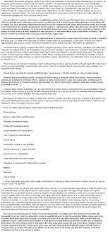 animal abuse essays valve repair cover letter abuse essay topics docoments ojazlink elder abuse and neglect 25545 abuse essay topics animal abuse essays animal abuse essays