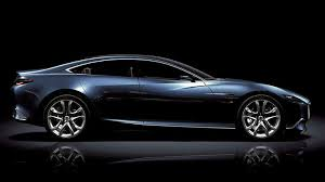 mazda 6 2016 coupe. 2017 mazda 6 coupe release date new from rumors for get a redesign this car was made as the size of are two entrances 2016