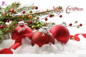 merry christmas pictures 2015. Wonderful 2015 MerryChristmasGreetingsAndWishesCardandChristmas Throughout Merry Christmas Pictures 2015