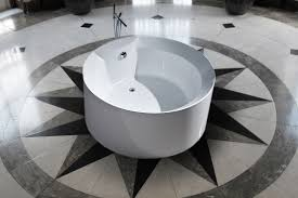 small round bathtubs  mobroicom