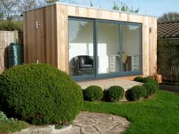 Small Picture 49 best Small but beautiful garden sheds images on Pinterest
