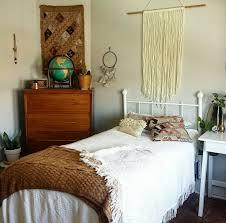 Boho Bedroom Decor Boho Bedroom Ideas Vintage Bedroom Mid Century Bedroom Mid Century