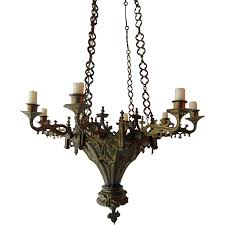 luxury candle chandelier non electric alluring 21 crystal 1 chair beautiful 20 image gothic interior exterior
