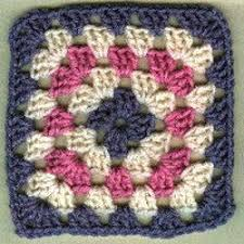 Easy Crochet Granny Squares Free Patterns Custom Easy Crochet Blanket Patterns For Beginners Free Crochet And Knit