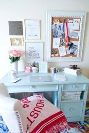 ideas to decorate office. Office Desk Decor Ideas Home Tour Halloween Decorating . To Decorate D