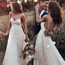 TANYA BRIDAL Official Store - Small Orders Online Store, Hot ...