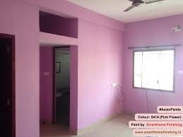 asian paints colorInteriorPainting at Coimbatore Tamil Nadu Product Asian Paints