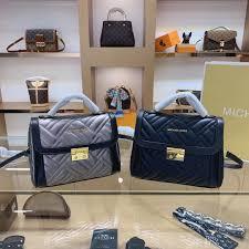 Original Design Bags Women Handbag Exquisite And Original Design Womens Shoulder Bag Best Quality Women Purse Jdt76601 Latest Handbags For Girls Cute Purses For Kids From