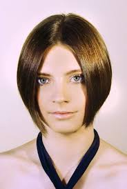 The Bob Hairstyle 35 best the bob haircut images bob haircuts bobs 7919 by stevesalt.us