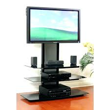 36 inch tv stand. Simple Inch 36 Inch Tv Stand Corner Magnificent New Stands For Flat Screens Regarding  Cheap Uk And T