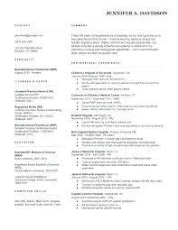 Canadian Resume Samples Enchanting Canadian Resume Example Sample Functional Resume Canadian Resume