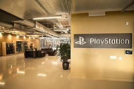 activision blizzard coolest offices 2016. 15 Video Game Companies Who Call Los Angeles Home | Built In Activision Blizzard Coolest Offices 2016