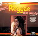 King of Reggae [Madacy 1994]