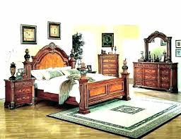 living spaces bed sets – cooksscountry.com