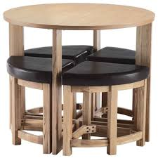 Space Saving Dining Sets Dining Room Saving 2017 Dining Table Set Chairs Creative Space