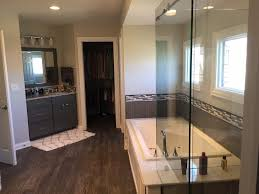 columbus bath design by luxury