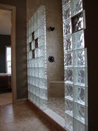 tempered glass sheets ideas gl cut to size home depot frosted for