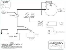 doc ➤ diagram 1958 vw van wiring diagram ebook schematic1958 dodge 1958 chevy ammeter wiring schematic