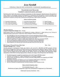 Charming Harvard Case Study Template Pictures Inspiration