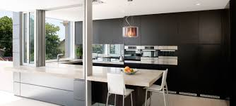 why choose art of kitchens read on