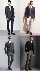 the complete guide to men s dress codes fashionbeans men s business casual dress code outfit inspiration lookbook