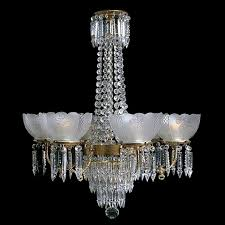 permalink to phantom of the opera chandelier for