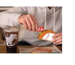 All items are subject to availability. Taco Bell Giving Away Free Doritos Locos Tacos On Oct 28 Wral Com