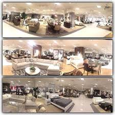 MACYS HOME STORE FURNITURE DE Macy s fice