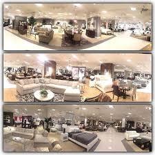 macys home store furniture department