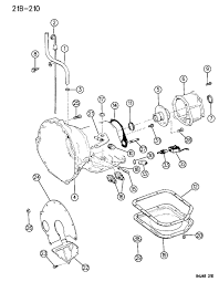 231661392081 as well repairguidecontent as well subaru outback front axle diagram further 1991 nissan 300zx shifter