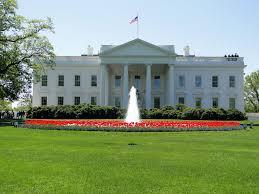 Resultado de imagen para imagenes de la casa blanca