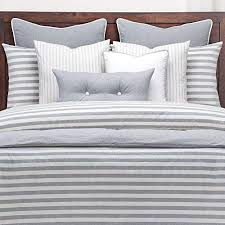 hnu 6 piece farmhouse down alt duvet