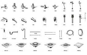 Kitchen Interesting Kohler Faucet Parts For Your Kitchen Faucet Kohler Kitchen Sink Faucet Parts