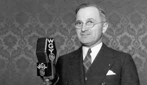 40【Harry S Truman Quotes】 40th US President Awesome Harry S Truman Quotes