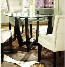 inch kitchen table fresh trends and fabulous 36 ideas layout planner round dining set of