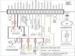 1979 corvette wiring diagram pdf assettoaddons club 1979 Corvette Radio Wiring Diagram at 1979 Corvette Wiring Diagram Download