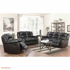 leather sofas and recliners elegant brown leather recliner fresh sofa design