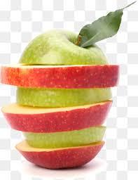 sliced apple fruit png. slice apples, apple, slice, fruit png image sliced apple png