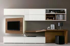 Mobile tv moderno ad angolo: foto e idee per living moderno con