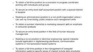 cover letter cover letter sample resume objective examples for accounting comely accounting resume career objective attractive accounting resume objective samples