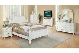 King Bedroom Sets Modern White Bedroom Set King Modern King Bedroom Furniture Sets For