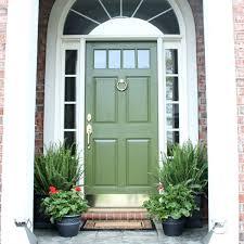 front door home depotFront Door Replacement Made Huge Impact on Curb Appeal