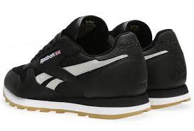 reebok shoes for men 2013. reebok shoes for men 2013 d