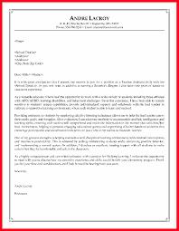 10 Application Letter For Teaching Profession Texas Tech Rehab