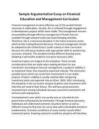 Argumentative Essay Help Writing U S History And Government Argumentative Essay