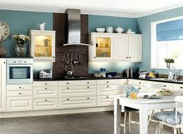 white cabinet paint color medium size of kitchen white for kitchen cabinets kitchen wall paint colors