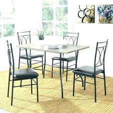 target kitchen table and chairs target kitchen table metal kitchen chairs metal kitchen table sets chairs