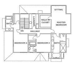 dream house plans. Skillful Design 1 Dream House Plan Ideas Plans I