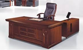 pictures of office tables. Office Tables For Modern And Pictures Of E