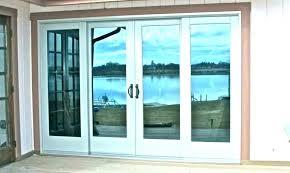 all glass storm door glass for storm door storm door with screen and glass all glass